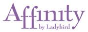 Affinity_by_Ldb_rgb-klein