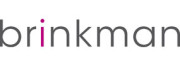 Brinkman_CMYK-klein