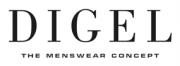 diegel-logo