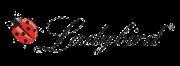 Ladybird-logo-klein