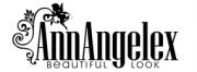 logo-annangelex