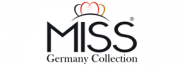 miss-germany-logo