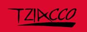 tziacco_by_Wilvorst_4C_2015-klein